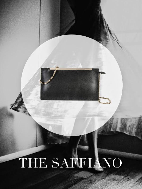 coccinelle, fashion, saffiano, purse, bag, style, accessories,