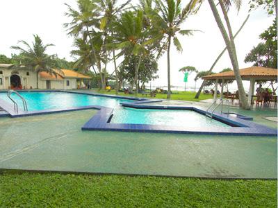 LIHINIYA SURF HOTEL