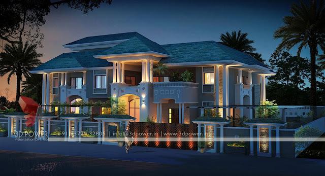 bungalow house plans  Hubli-Dharwar