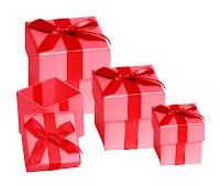 easter parcel, parcel delivery, easter, dhl, ups, tntn, dpd, courier