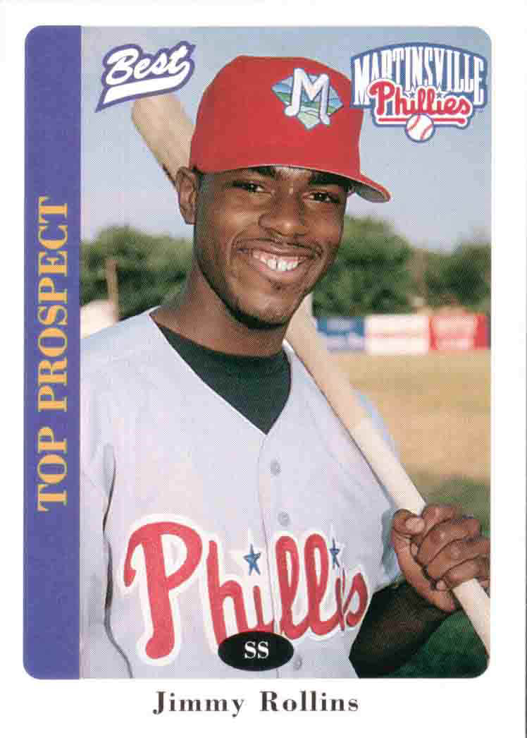 Roy Oswalt Astros Astros Select Roy Oswalt