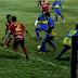 Independiente y Deportes Rengo repartieron puntos