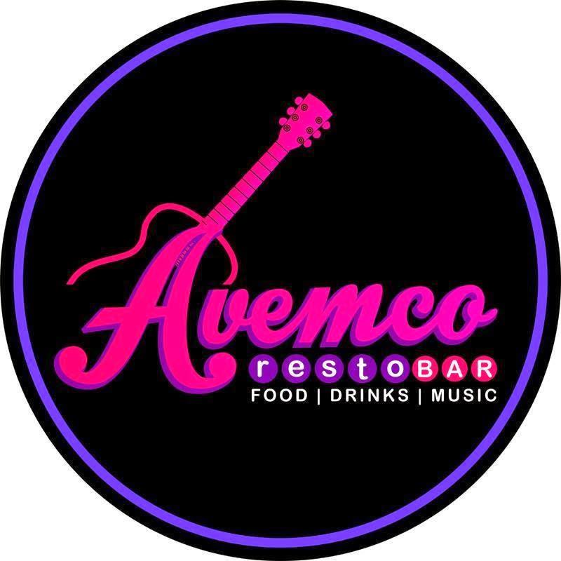 Urgent Davao Hiring: Bartender for Avemco Resto Bar