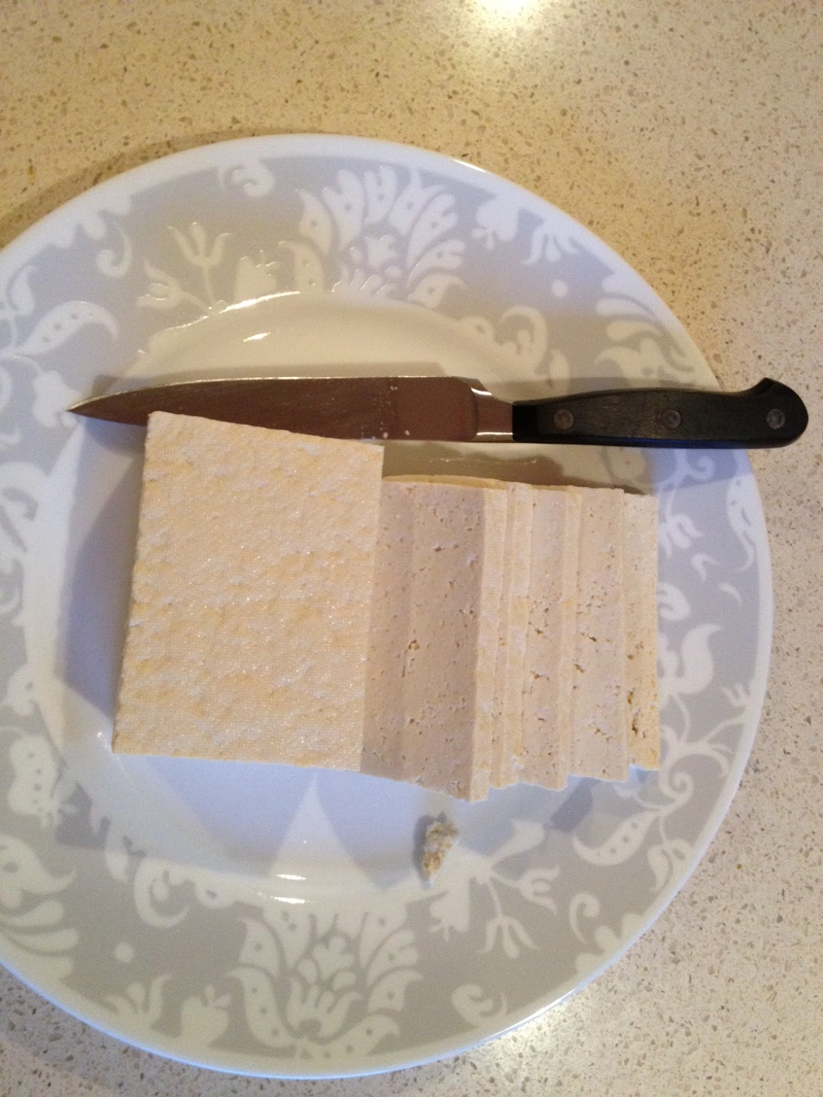 """How to Make Tofu """"Really Freaking Delicious"""""""