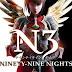 <h1>Ninety Nine Nights Concepto Artístico</h1>