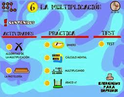 http://ntic.educacion.es/w3/recursos/primaria/matematicas/decimales/menuu6.html