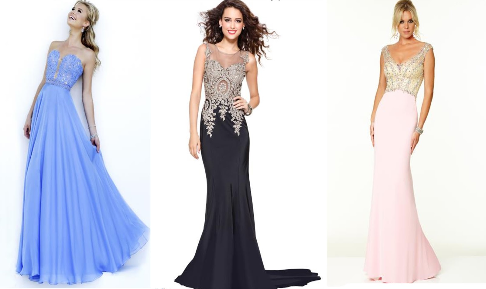 How to find the prom dress of your dreams - eager4fashion