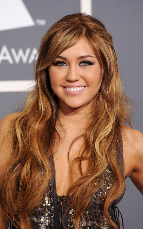 miley cyrus 2011 pics. MILEY CYRUS 2011 PHOTOSHOOT