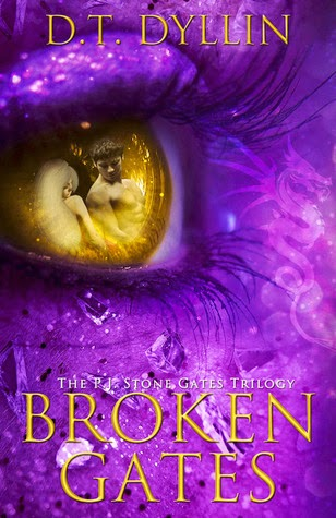 https://www.goodreads.com/book/show/15714640-broken-gates