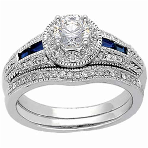 Design Wedding Rings Engagement Rings Gallery Beautiful Design