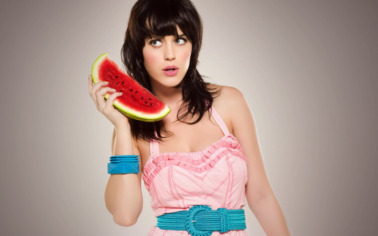 free wa11papers  Katy Perry E t  Wallpaper