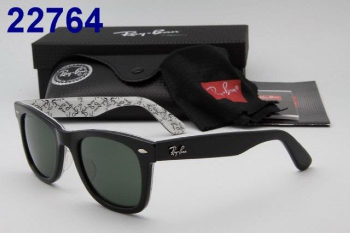 ray bans cheap real  how to Archives