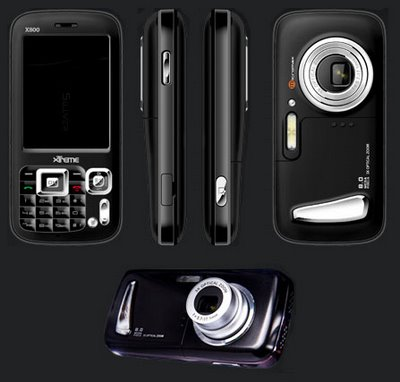 Micromax Mobile Phone's Latest Smartphone - EG333 | Best Price in ...