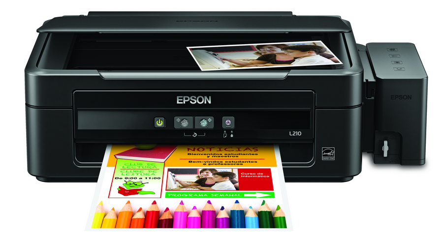 download epson l220 scanner driver win7