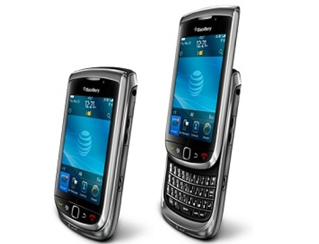 , Mobile Phone, Android, Komputer, Laptop, Notebook, Harga Handphone