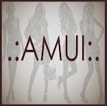 .:AMUI:.