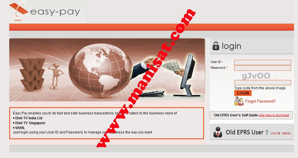 [Image: Easy-Pay.in-153902.jpg]