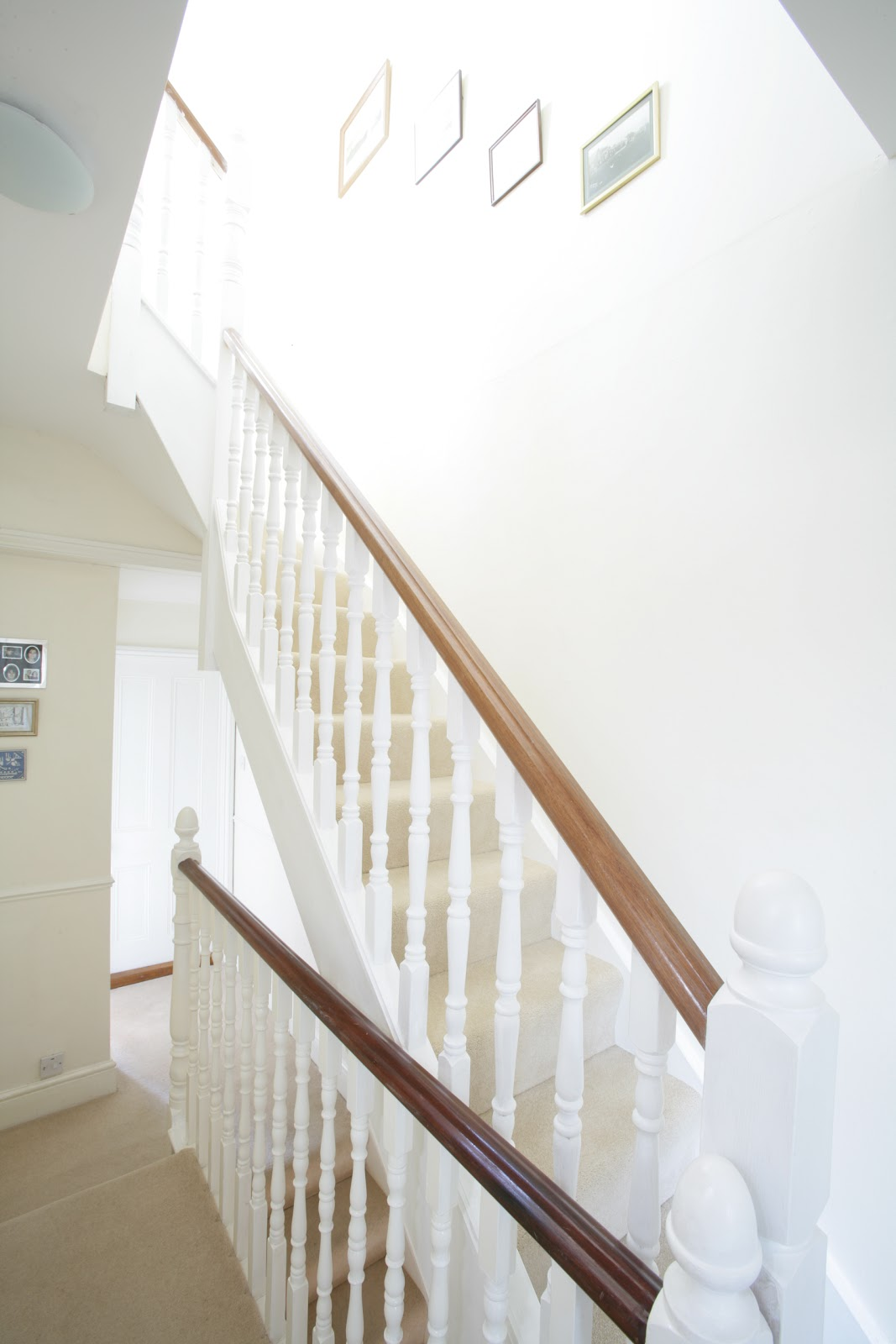 Planning And Measuring The Staircase To Your Loft Conversion