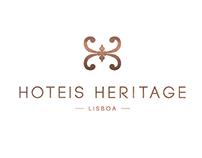 HOTELES HERITAGE