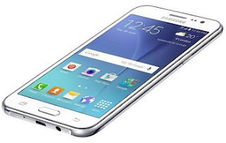harga HP Samsung Galaxy J2 terbaru