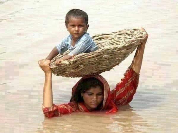 buena madre