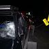 Motociclistas mueren al chocar contra camioneta en Estelí.