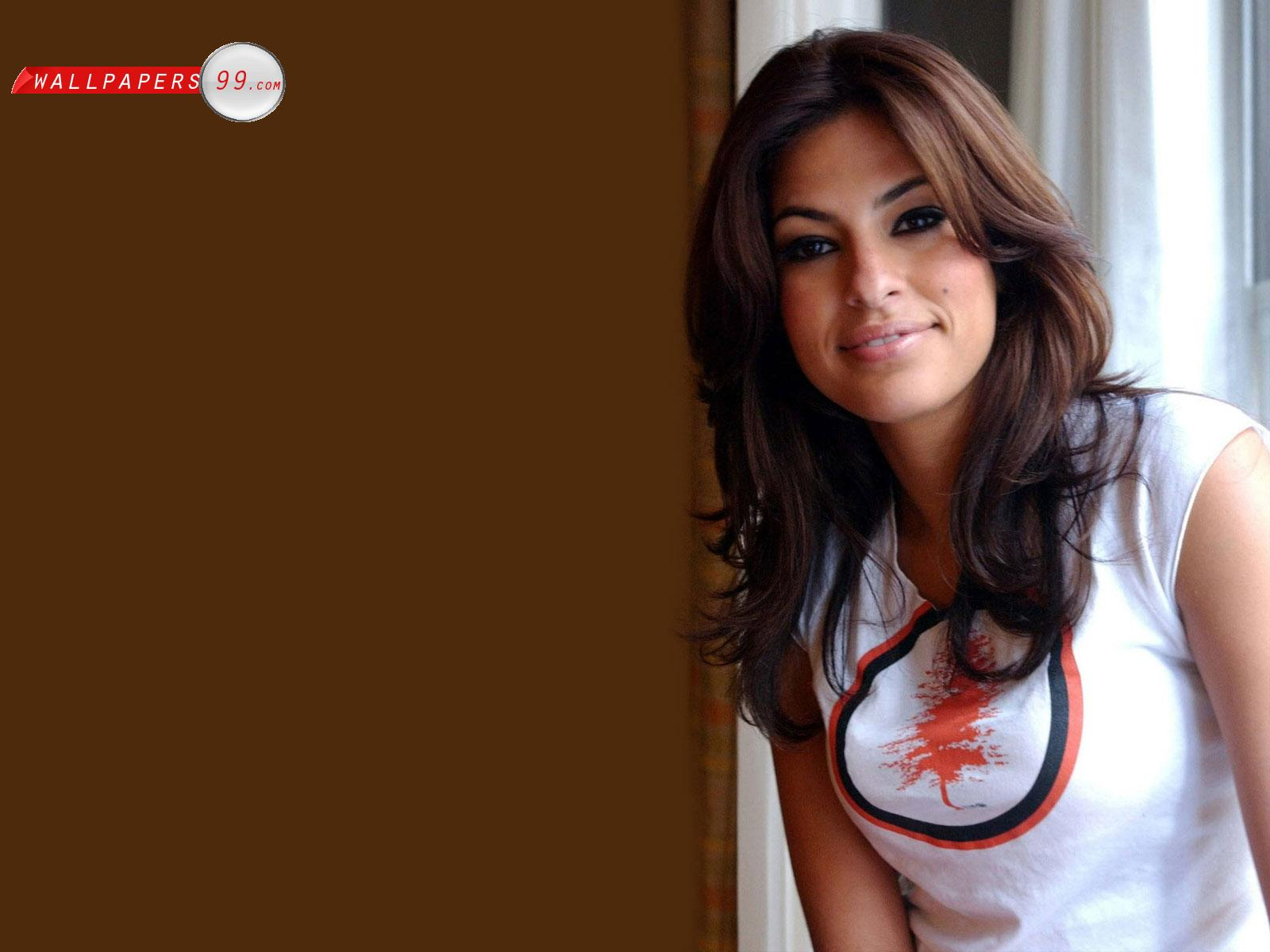 Wikimise: Eva Mendes Wiki and Pics