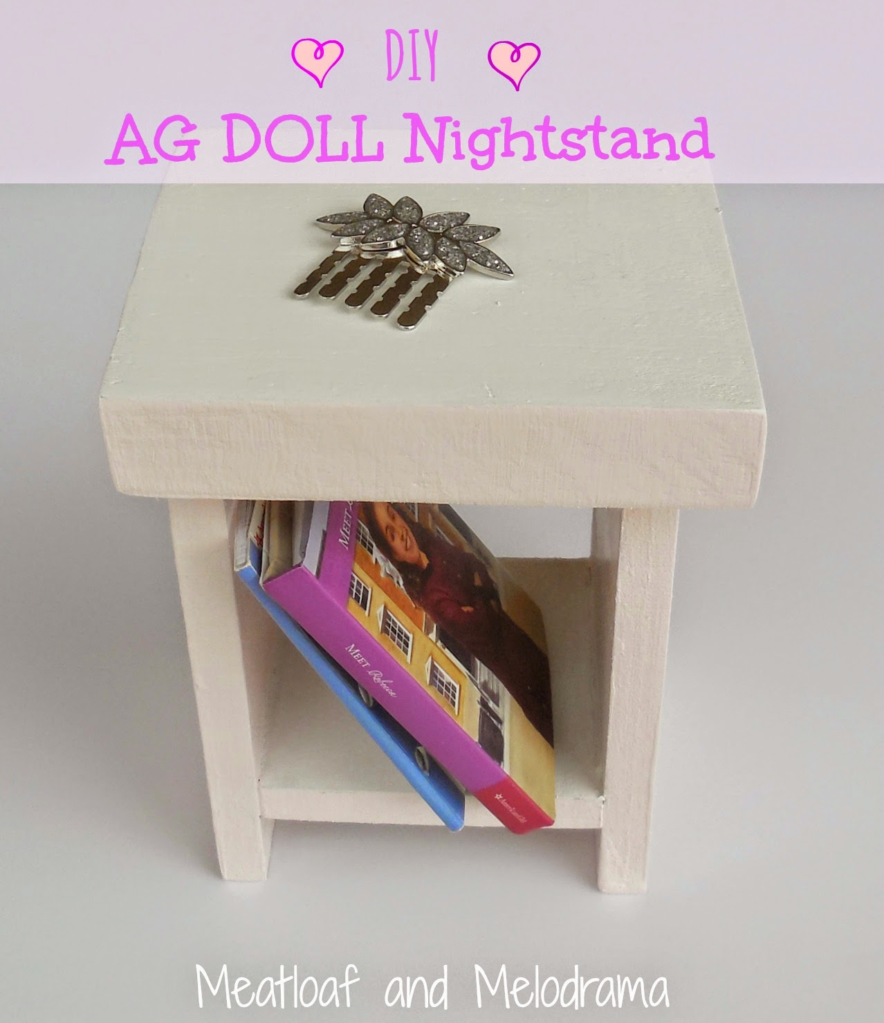 wooden books on making 18 inch doll furniture plans pdf download free