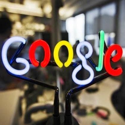 Entrevistas de emprego no Google