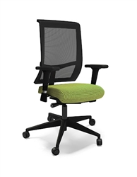 Mayline Office Chair