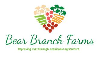 Bear Branch Farms