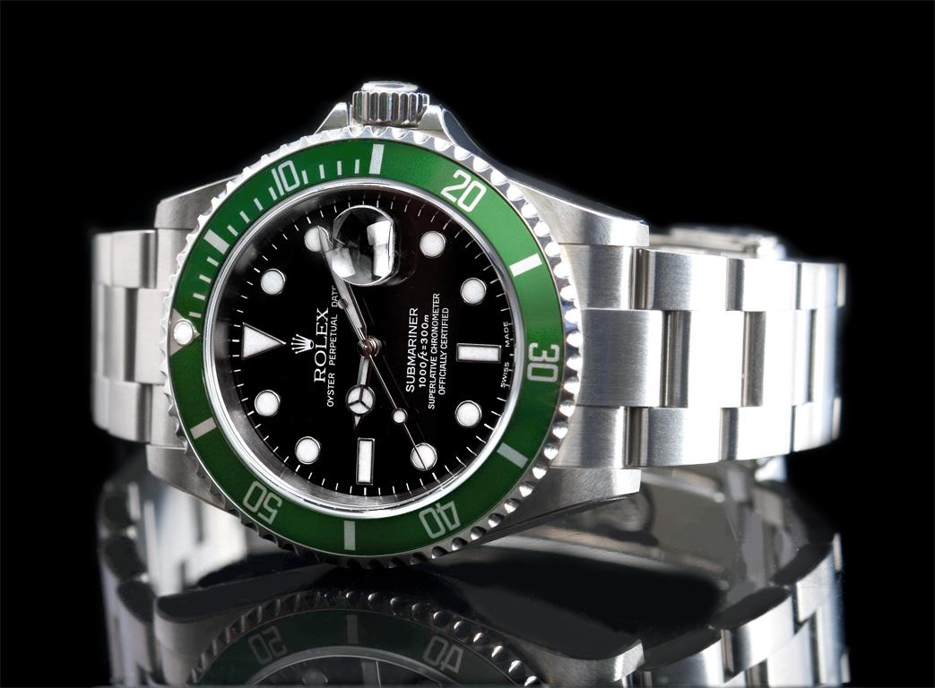 Most Inspiring Rolex Wallpaper - Rolex+WALLPAPER Picture_346861.jpg