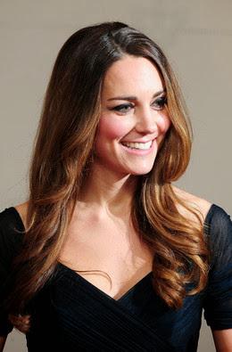 Os tratamentos de beleza mais -incrivelmente- dispendiosos das celebridades