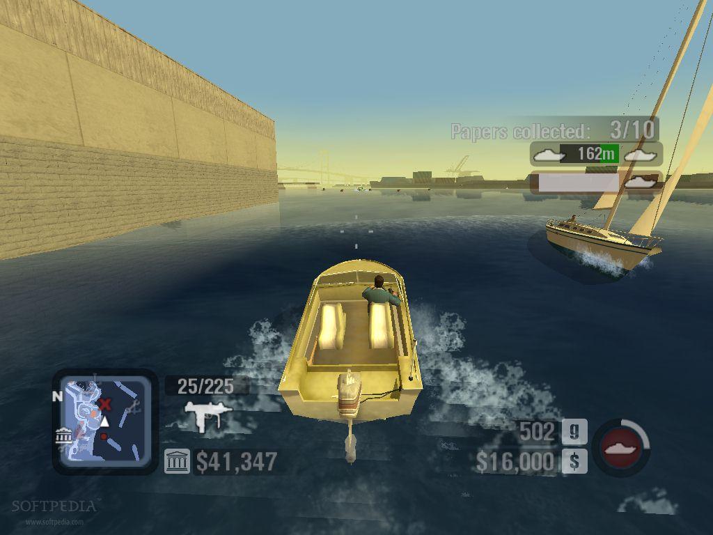 ScareFace PC Gameplay Free Download | لعبة سكارفيس للتحميل (كمبيوتر) Scarface_035-large