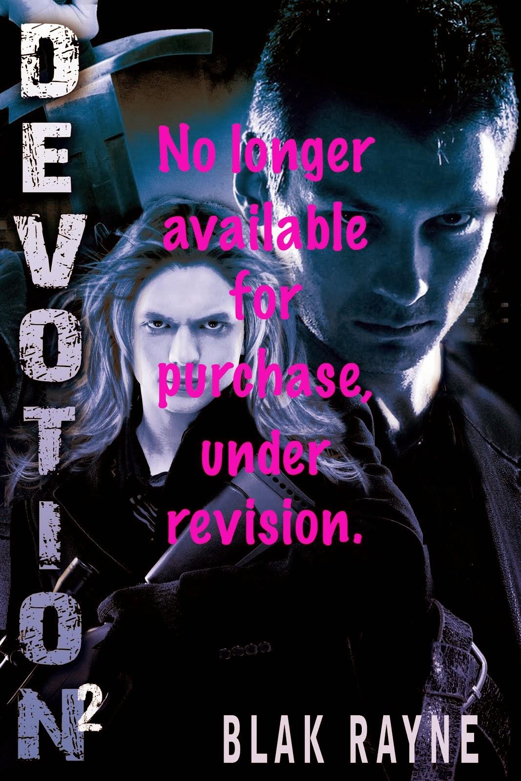 DEVOTION 2