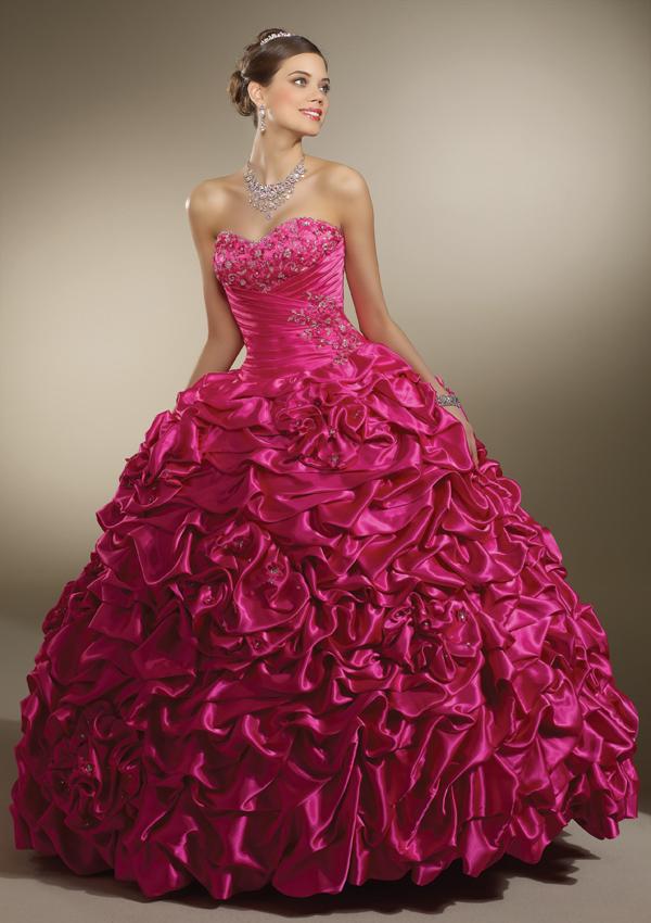 Top 5 Prom Dresses 118