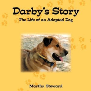Darby's Story and Bangle Bear Picture 2