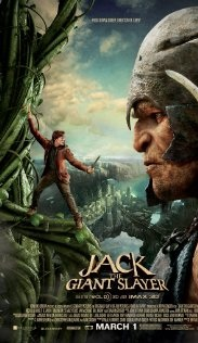 Download Jack the Giant Slayer Movie Full Free