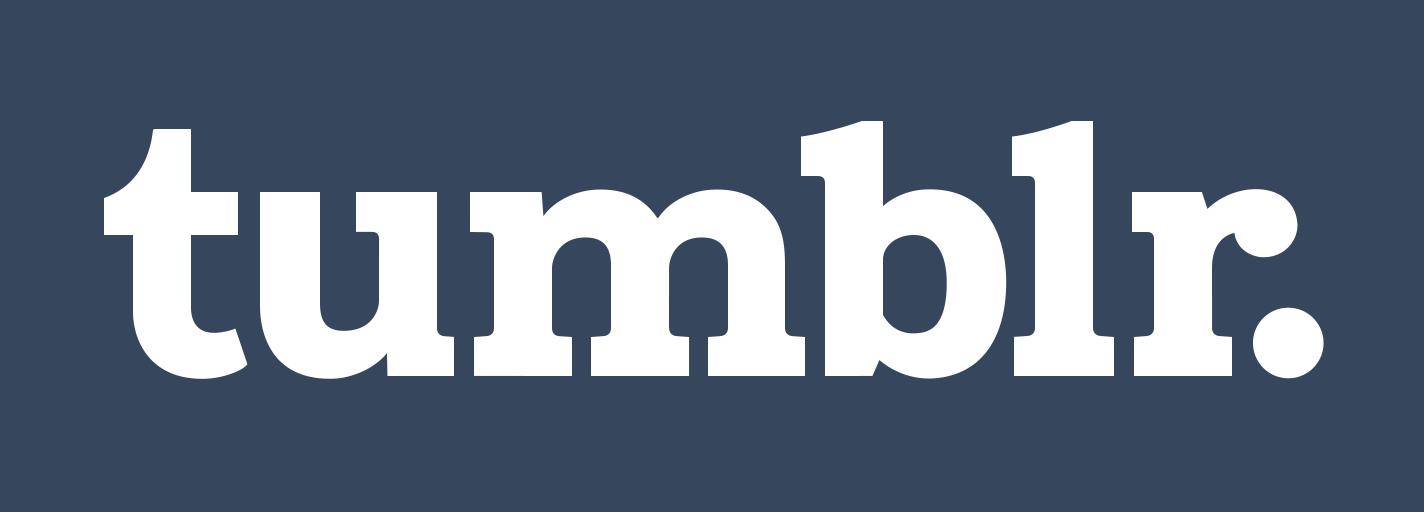 Créer Blog commencer un Blog
