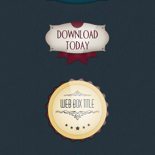 free psd, psd file, psd download free, free psd template, vintage badges psd, logo templates,