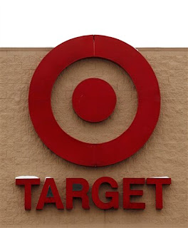Target sales and coupons