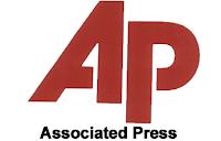 Global News General Assignment Internship