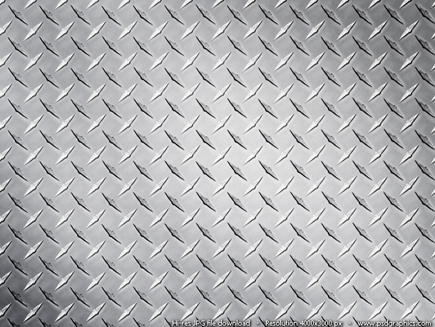 Diamond Plate Wallpaper and Background & IRBOB SEVENFOLD: Diamond Plate Wallpaper and Background