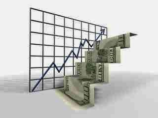 Program PPC/CPM dengan bayaran paling mahal