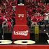 NBA 2K14 Stadium Mods Playoff Teams Pack #1