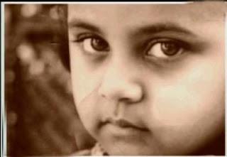 baby Rani Mukherjee