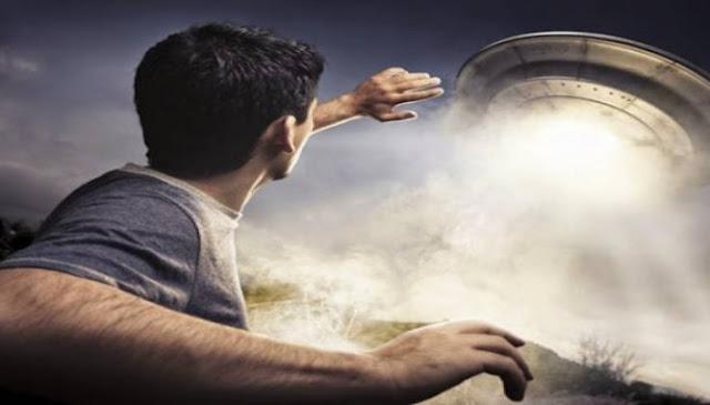 Απαγωγές ανθρώπων απο εξωγήινους που απασχόλησαν τον κόσμο