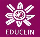 Centro Internacional de Estudios Integrados - Educein S.C.