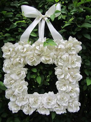 Wedology By Dejanae Events Wedding Wreaths Gorgeousness