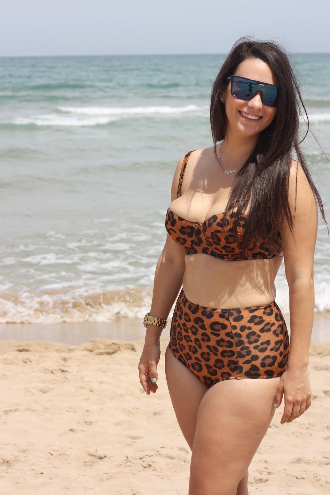 http://silviparalasamigas.blogspot.com.es/2014/05/bikini-vintage-leopardo.html